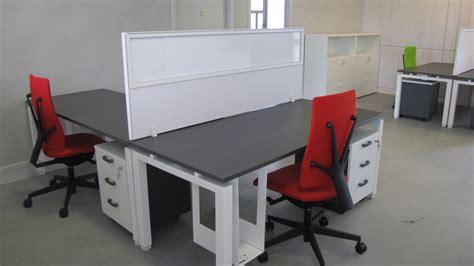 fournitures de bureau professionnel fournitures de bureau pour entreprises et professionnels