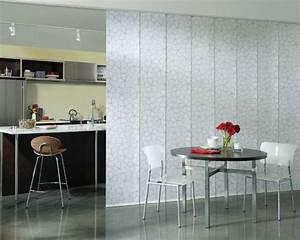 Come separare la cucina dal soggiorno: tante idee di design Design Mag