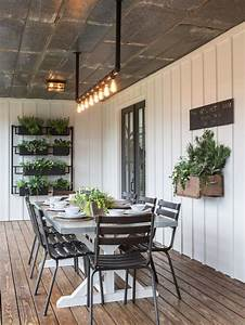 Magnolia Fixer Upper : 1493 best fixer upper joanna chip gaines magnolia homes images on pinterest ~ Orissabook.com Haus und Dekorationen