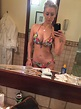 Catherine Tyldesley New Leaked (54 Photos) | #The Fappening