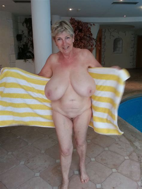 granny pics xxx gallery older big aged love sex