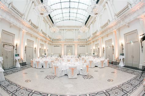 hotel de rome berlin hochzeit hochzeitsfotograf berlin