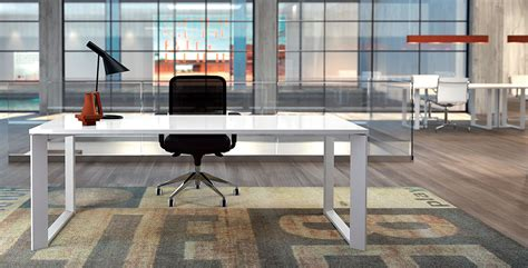 scrivania ufficio design scrivania ufficio design agriturismoabbaino