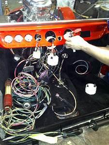 Cap-it Ford T-bucket Hot Rod  1923 T Bucket Update