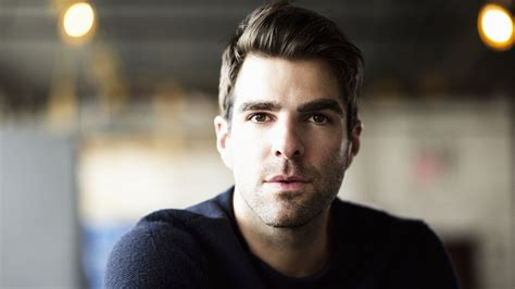 zachary quinto hotel zachary quinto joining jodie foster in hotel artemis