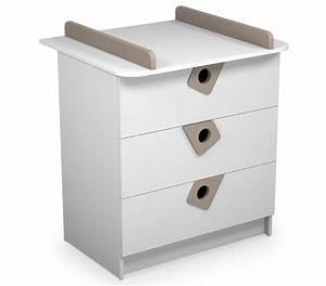Commode A Langer Ikea : beau ikea commode bebe avec table langer pas cher ikea ~ Melissatoandfro.com Idées de Décoration