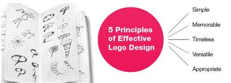 logo design tips logo design tips and tricks grey logo design