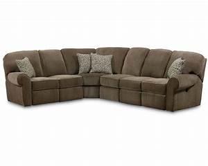 Lane sofa reviews lane sofa reviews fjellkjeden thesofa for Lane leather sectional sleeper sofa