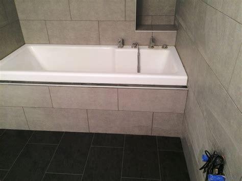 cout refection salle de bain cout refection salle de bain photos de conception de maison agaroth