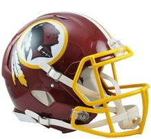 washington redskins merchandise gifts sportsunlimitedcom