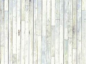 Fresh Vintage Wood Wallpaper