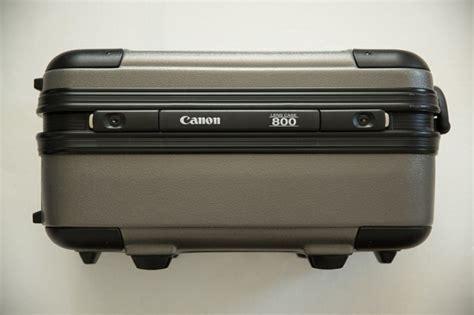 usm form 94 sold canon ef 800mm f 5 6l is usm 9000 fm forums