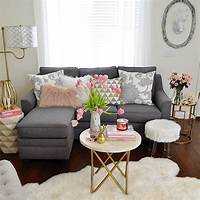 apartment living room decorating ideas 25+ Best Small Living Room Decor and Design Ideas for 2018
