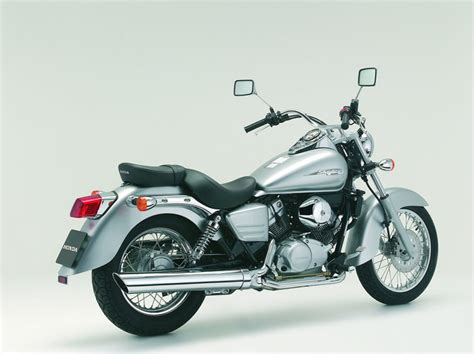 honda shadow 125 review of honda vt 125 shadow 2000 pictures live photos