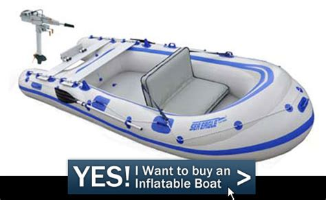 Inflatable Boat Manufacturing Process by Inflatable Boat Materials 101 What Are Inflatable Boats
