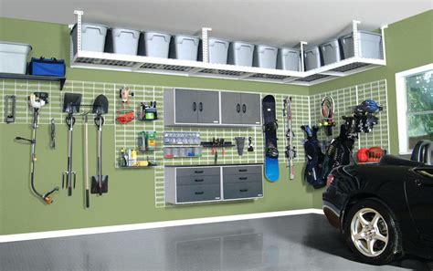Garage Organization Systems Venidamius