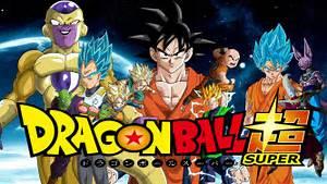 Selecta Visión interesada en lanzar Dragon Ball Super