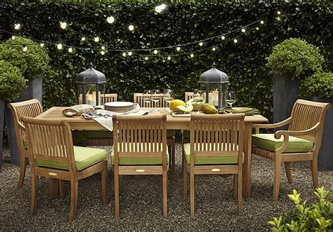 Smith Patio Furniture by Smith And Hawken Outdoor Furniture At Target Popsugar Home