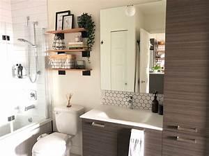 10, Rustic, Bathroom, Decor, Ideas, You, U2019ll, Love