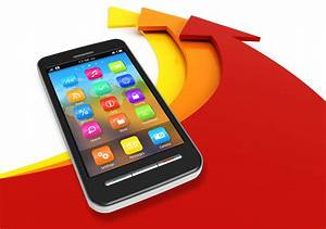 Why You Require To Tap Into Mobile Social Media Marketing