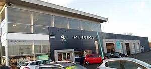 Garage Peugeot Lannion : courtois automobiles guingamp garage et concessionnaire peugeot st agathon ~ Medecine-chirurgie-esthetiques.com Avis de Voitures