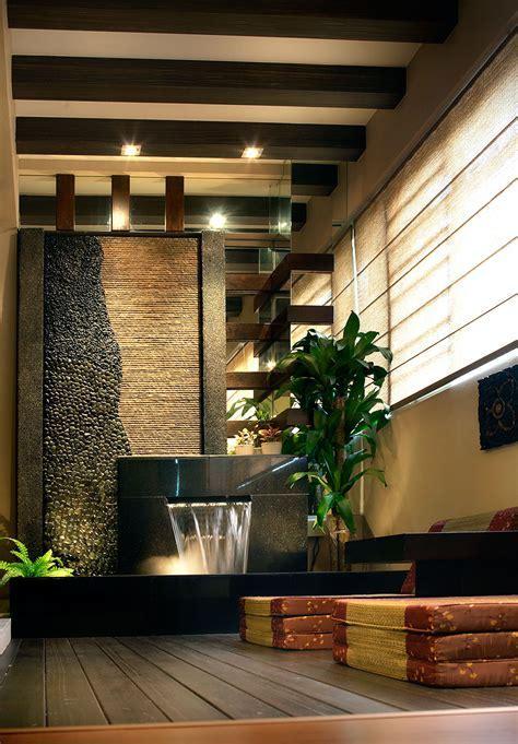 PLUS Interior Design