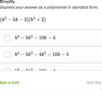 multiplying polynomials worksheet multiplication