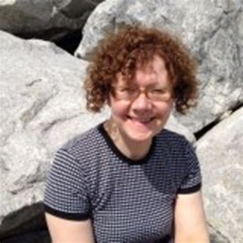 Morag Smith Is Fundraising For Glasgow Women's Library