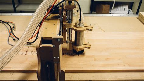diy smart  review archives woodworking people