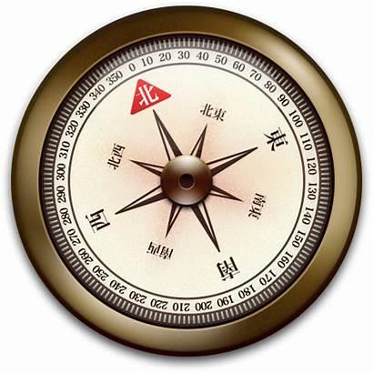 Compass Iphone Icon Mcdo Icons