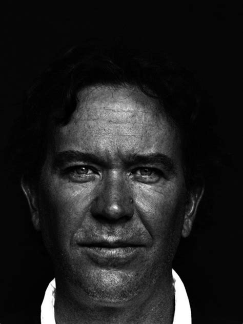 timothy hutton military school movie 288 best timothy hutton jim hutton images on pinterest