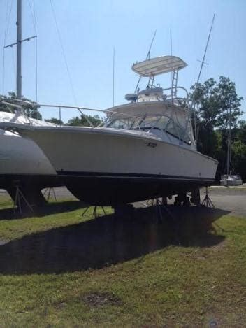 Fishing Boats For Sale In Central New York by Boats For Sale In Kingston New York
