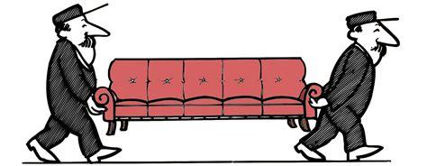 pignoramento mobiliare pignoramento guida completa come evitarlo guida