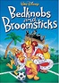 Bedknobs and Broomsticks(1971) - Rotten Tomatoes
