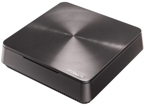 ordinateur de bureau cora ordinateur asus mini pc vivopc vm62 g030m