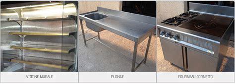location materiel cuisine professionnel location de matériels professionnels pour la restauration