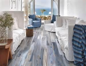 bathroom tile layout ideas wood look tile 17 distressed rustic modern ideas