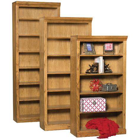 Bookcase Furniture Store by 72 Inch Rustic Oak Bookcase Rc Willey Furniture Store