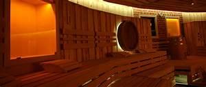 Sauna Anbieter Deutschland : nextmove licht und medientechnik m nster deutschland ~ Lizthompson.info Haus und Dekorationen