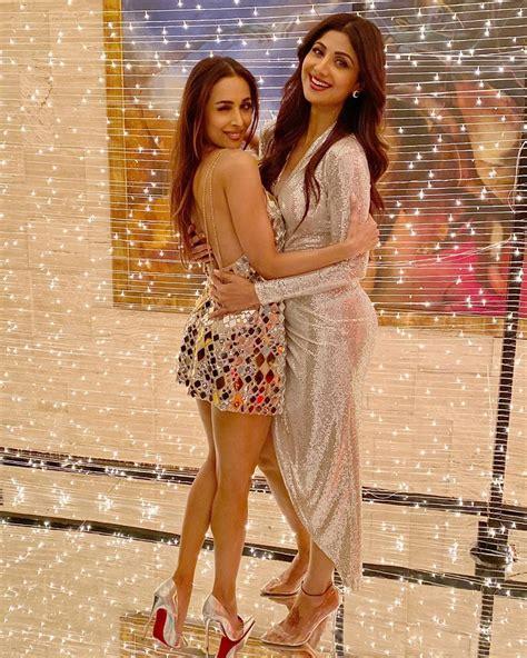 Pin On Bollywood Actress
