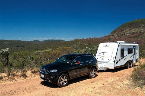 caravan worlds top  tow vehicles