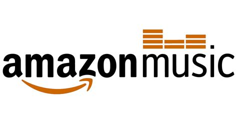 Amazon Is Allegedly Bringing Its Music Streaming Service