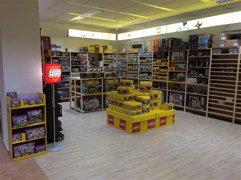 Store München by Lego 174 Vor Ort Lego Sets Und Vieles Mehr Bei Miwarz Teltow