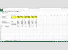 Payroll Spreadsheet Template Payroll Spreadsheet