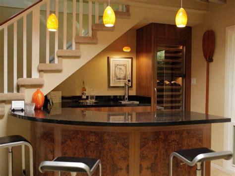 Bar Room Ideas by Home Bar Room Designs Decor Around The World