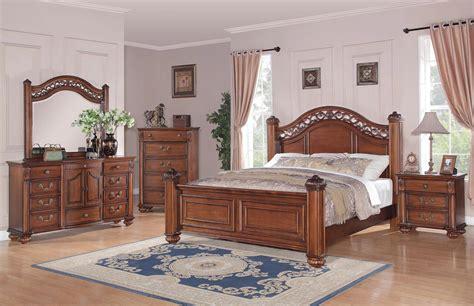 barkley 6 piece bedroom gonzalez furniture