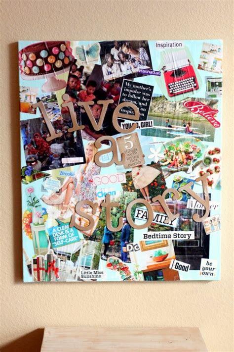 yoly  vision board ideas