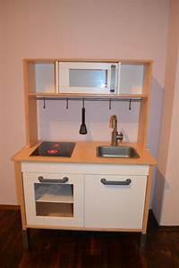 Kinderküche Holz Ikea : kinderkuche holz ikea duktig ~ Markanthonyermac.com Haus und Dekorationen