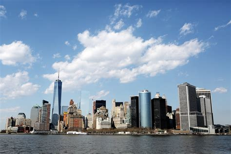 City Building Backgrounds by New York City Wallpaper 183 Pexels 183 Free Stock Photos