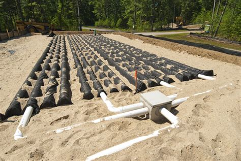 septic systems for nh design and installation